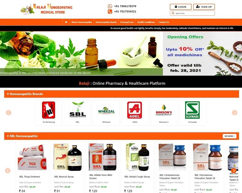 online-medicine-supply-in-rishikesh